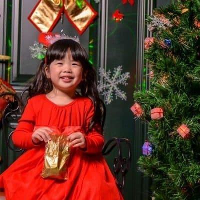 27 Best Advent Calendar Fillers for Kids